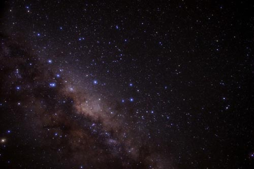 Lần đầu tiên xác định tốc độ quay của lỗ đen