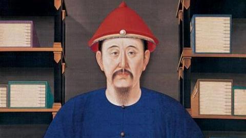 Bí quyết ẩm thực Hoàng đế Trung Hoa
