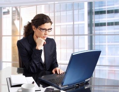 Người có nhiều thông tin dễ chọn lợi ích trước mắt