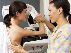 Tiếp xúc với sợi tổng hợp nhiều dễ bị ung thư vú