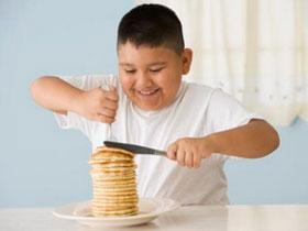 Adiponectin thúc đẩy tiêu hao chất béo cơ thể