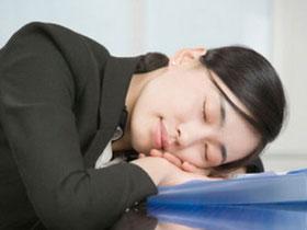 Phương pháp mới chữa bệnh buồn ngủ châu Phi