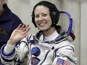 NASA ký hợp đồng hợp tác với Nga về trạm ISS