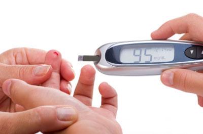 'Tụy nhân tạo' - hy vọng mới cho người bị tiểu đường