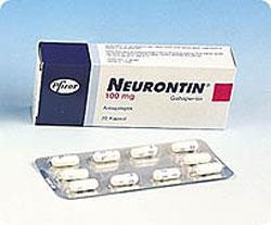 Dùng thuốc chống co giật làm tăng nguy cơ tự tử