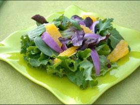 Chế độ ăn giúp giảm nguy cơ mắc bệnh alzheimer