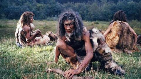 Loài người đã từng đứng trước nguy cơ tuyệt chủng
