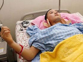 Gắn chip vào não giúp người bị bại liệt tự cử động