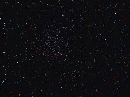 Quan sát vật chất tối với Tadem