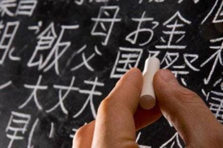 Tìm lời giải cho khả năng ngoại ngữ của mỗi người