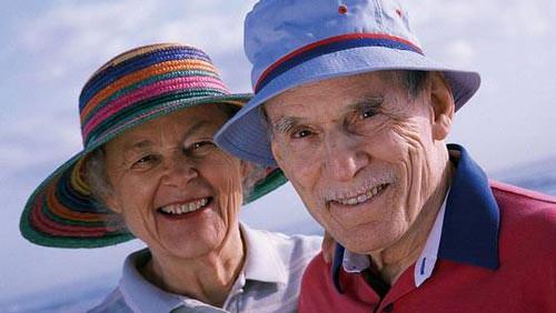 Sở hữu gen tốt, con người sẽ sống lâu hơn