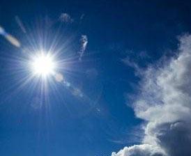 Người đàn ông chết vì dị ứng ánh nắng