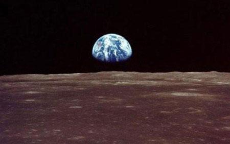 Phát hiện mới rút ngắn tuổi của Trái Đất