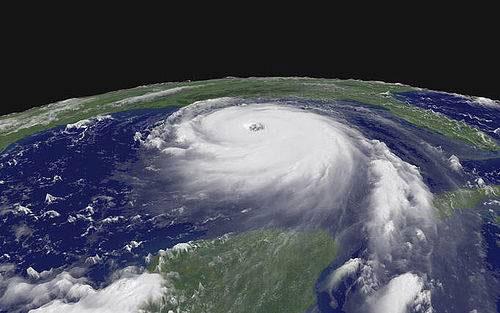 Những điều có thể bạn chưa biết về cơn bão