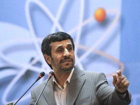 Năm 2019 Iran sẽ đưa người lên vũ trụ