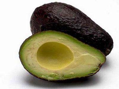 Thực phẩm giàu vitamin E tốt cho trí nhớ