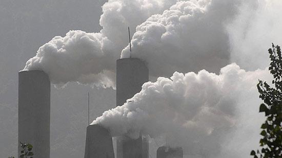 Gây ô nhiễm, không được vay ngân hàng