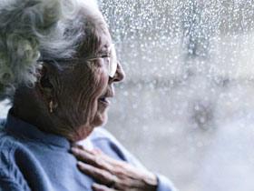 Người có đường huyết cao hay mắc bệnh Alzheimer