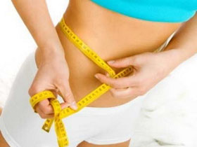 Một phần sáu dân số Mỹ vật lộn với việc giảm cân