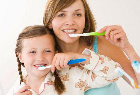 Có thể chết nếu răng miệng không sạch