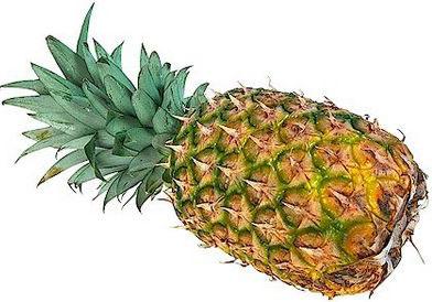 Australia lai tạo được giống dứa nhiều vitamin C
