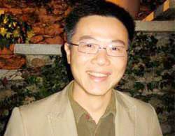 Giáo sư Ngô Bảo Châu thích sống lặng lẽ