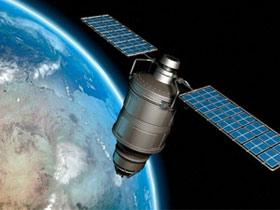 Hơn 1.200 vệ tinh lên quỹ đạo trong 10 năm tới