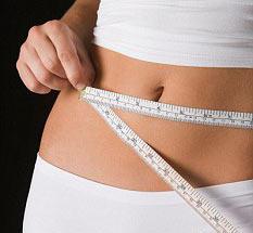 Nguy cơ ung thư tăng khi thêm 2,5cm vòng eo
