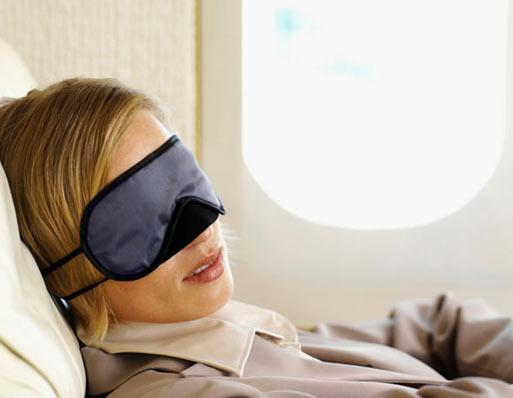 Phát hiện cơ chế hoạt động của não sau giấc ngủ