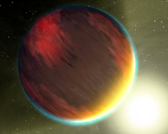 Trung thu, ngắm sao Mộc sáng nhất trong gần 50 năm qua