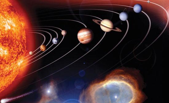 Kỷ lục gần nhau Sao Mộc-Trái Đất: ngày 20/9/2010