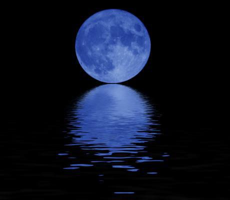 Trung thu này, Mặt trăng có gì lạ?
