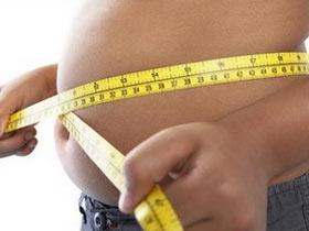 Sức khỏe đời sống-Phát hiện gen tác động sự phân bố mỡ của cơ thể