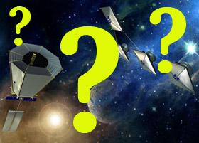 Những thắc mắc về cốt lõi của lực hút trái đất & trường không - thời gian
