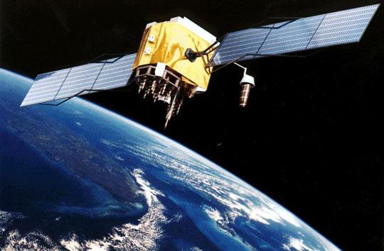 Trung Quốc tài trợ Bolivia lắp đặt vệ tinh đầu tiên