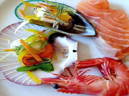 Những thực phẩm giúp giảm cholesterol trong máu,đá ủi