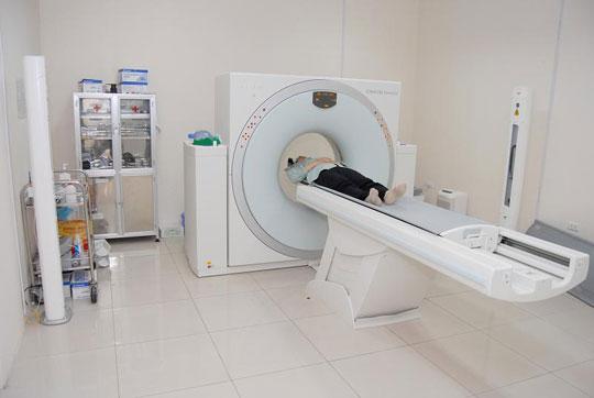 Chụp cắt lớp não sẽ dự đoán kỹ năng đọc đến 90%