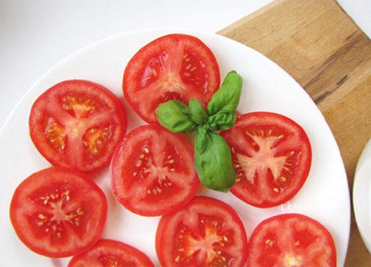 5 thực phẩm bạn thường ăn không đúng cách