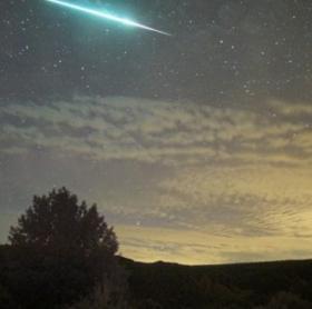 18 hiện tượng thiên văn nổi bật năm 2014