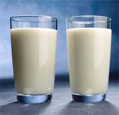 Sữa nào mới tốt cho sức khỏe?