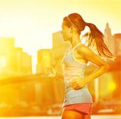 7 mẹo giúp bạn tỉnh táo, đầy năng lượng trong buổi sáng mùa đông