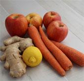 8 cách hạn chế chứng ăn không tiêu