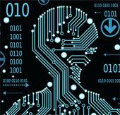 Nghiên cứu thế hệ chip thông minh cho điện thoại biết học hỏi
