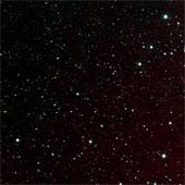 Tàu NEOWISE gửi về sau khi bắt đầu sứ mạng mới
