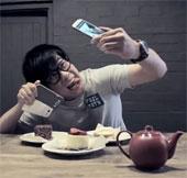 Nghiện chụp ảnh món ăn: Tốt hay xấu?
