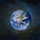 Cân lại trái đất
