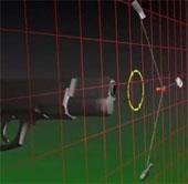Video: Đạn siêu hủy diệt, không bao giờ trượt mục tiêu