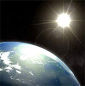 Mở rộng giới hạn của sự sống trên hành tinh