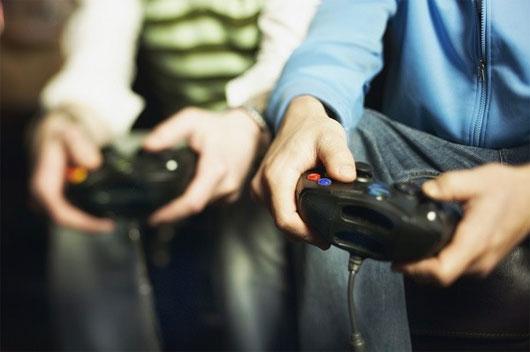 ... và game thủ có rất nhiều tiềm năng để đạt tới quyền năng ấy