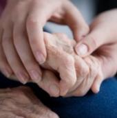 Liệu pháp gene mang lại hy vọng cho bệnh nhân Parkinson